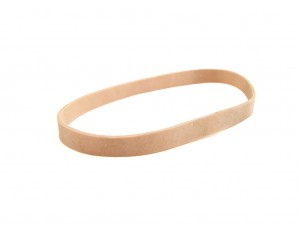 rubber-band-01