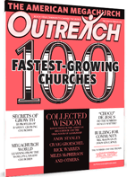 2014-outreach-100-thumb